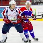 valerengau20-lorenskog_0-7_semifinale-047