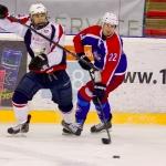 valerengau20-lorenskog_0-7_semifinale-048