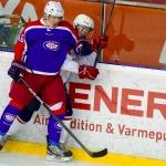 valerengau20-lorenskog_0-7_semifinale-051