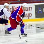 valerengau20-lorenskog_0-7_semifinale-053