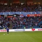 14-vif-haugesund-2-1-2012