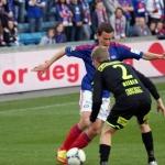 vif-haugesund-2-1-2012-101