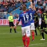 vif-haugesund-2-1-2012-22