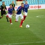 vif-haugesund-2-1-2012-31