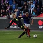 vif-haugesund-2-1-2012-59