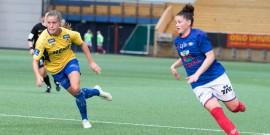 FremhevetValerenga-TrondheimsOrn-0-2-Cup-2016-1