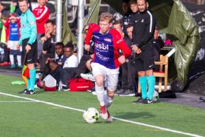 Valerenga-Arvoll-0-8-Cup-2018-12