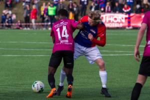 Valerenga-Arvoll-0-8-Cup-2018-15