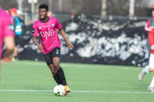 Valerenga-Arvoll-0-8-Cup-2018-21