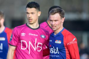 Valerenga-Arvoll-0-8-Cup-2018-26