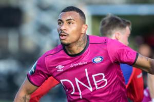 Valerenga-Arvoll-0-8-Cup-2018-27