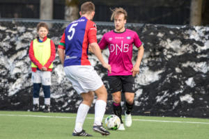 Valerenga-Arvoll-0-8-Cup-2018-29
