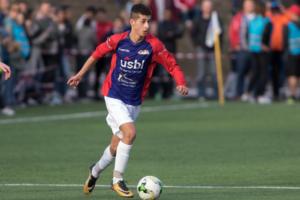 Valerenga-Arvoll-0-8-Cup-2018-30