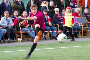 Valerenga-Arvoll-0-8-Cup-2018-34