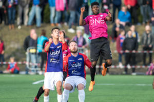 Valerenga-Arvoll-0-8-Cup-2018-36