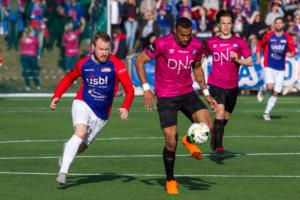 Valerenga-Arvoll-0-8-Cup-2018-4
