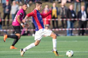 Valerenga-Arvoll-0-8-Cup-2018-40