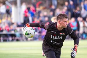 Valerenga-Arvoll-0-8-Cup-2018-45
