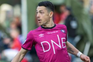 Valerenga-Arvoll-0-8-Cup-2018-49