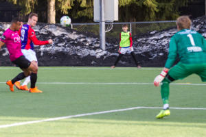 Valerenga-Arvoll-0-8-Cup-2018-8
