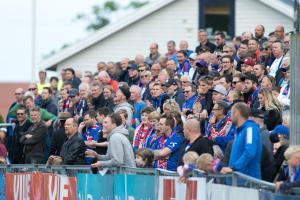 OrnHorten-Valerenga-0-1-Cup-2017-18
