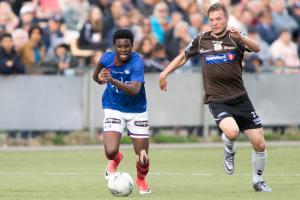 OrnHorten-Valerenga-0-1-Cup-2017-27