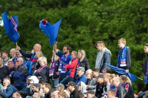 OrnHorten-Valerenga-0-1-Cup-2017-31