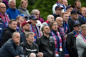 OrnHorten-Valerenga-0-1-Cup-2017-34