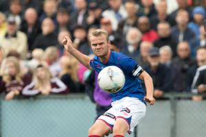 OrnHorten-Valerenga-0-1-Cup-2017-35