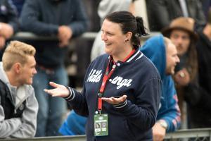 OrnHorten-Valerenga-0-1-Cup-2017-37