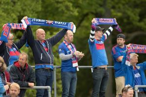 OrnHorten-Valerenga-0-1-Cup-2017-4