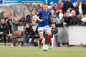 OrnHorten-Valerenga-0-1-Cup-2017-43