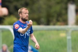 OrnHorten-Valerenga-0-1-Cup-2017-47