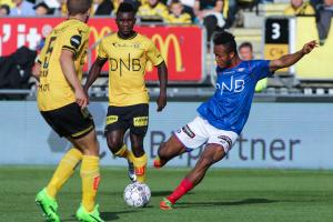 Lillestrom-Valerenga-2-1-Eliteserien-2017-21