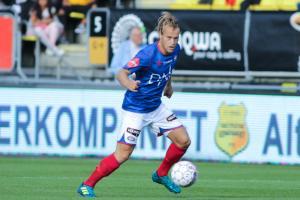 Lillestrom-Valerenga-2-1-Eliteserien-2017-22