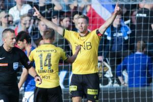 Lillestrom-Valerenga-2-1-Eliteserien-2017-25