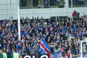 Lillestrom-Valerenga-2-1-Eliteserien-2017-4