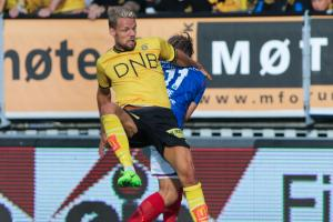 Lillestrom-Valerenga-2-1-Eliteserien-2017-40