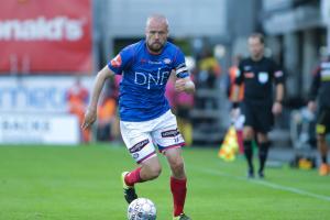 Lillestrom-Valerenga-2-1-Eliteserien-2017-75