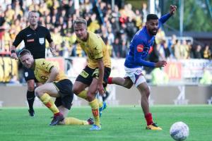 Lillestrom-Valerenga-2-1-Eliteserien-2017-81
