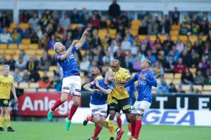 Lillestrom-Valerenga-2-1-Eliteserien-2017-82