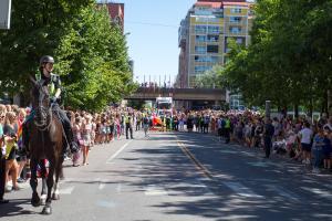 OsloPride-2018-1