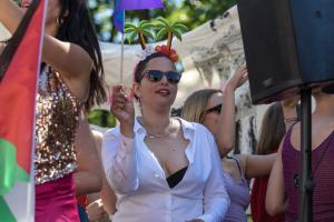 OsloPride-2018-106