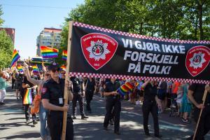 OsloPride-2018-121