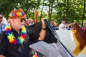 OsloPride-2018-146