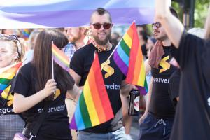 OsloPride-2018-148