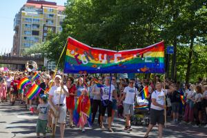 OsloPride-2018-15