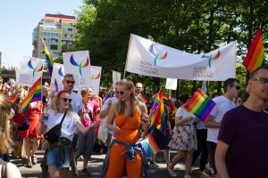 OsloPride-2018-155
