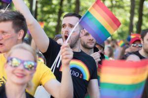 OsloPride-2018-160