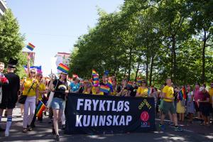 OsloPride-2018-162